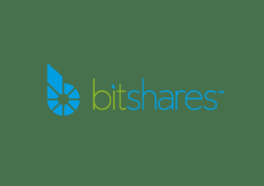 Bitshareslogo2
